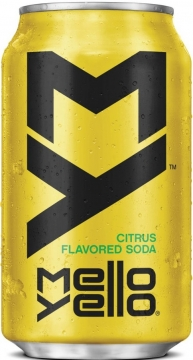 Mello Yello 0,35л./12шт.